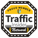 Part of the Traffic Insider Network